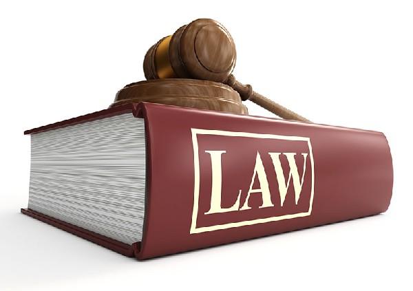 ความรู้ด้านกฎหมายและระเบียบที่เกี่ยวข้องกับการปฏิบัติราชการ ฉบับที่ 1 ปีงบประมาณ พ.ศ. 2563