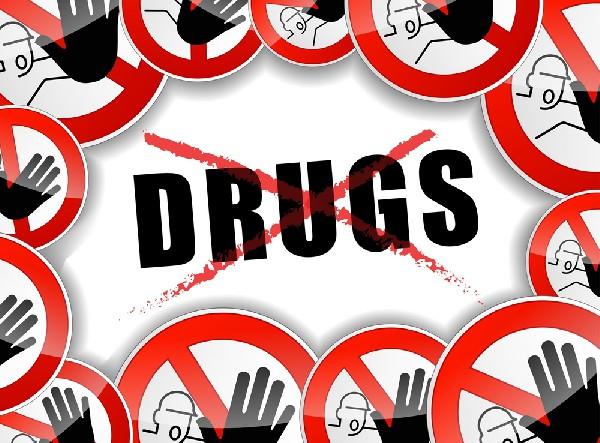 ยาเสพติดกับแนวทางการป้องกัน