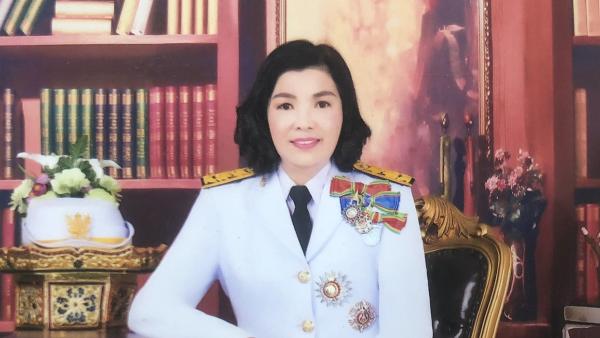 นางสาวสุธาทิพย์   วัฒนชัย  โรงเรียนอนุบาลจันทบุรี