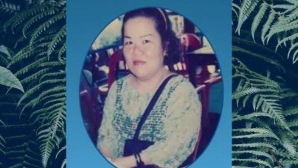 นางสาวฉวี ศิริการ   สพป.จันทบุรี เขต 1